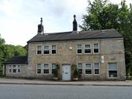 3 bed Detached house for sale in Sun Brew...
