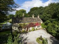 6 bed Detached home in Baldingstone, Bury