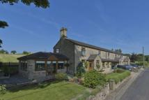 4 bed Cottage for sale in Milk Row Cottage...