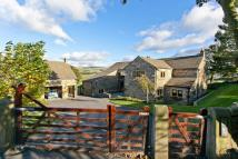 Lodge Farm Detached property for sale