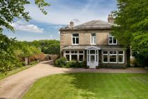 7 bed Detached property for sale in Stubble Bank...