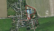 Land for sale in Church Street, Northrepps