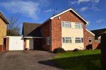 4 bed Detached home for sale in CRINGLEFORD