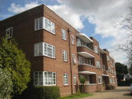 3 bedroom Apartment to rent in Yarmouth Road, Norwich
