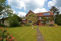 Cottage for sale in FELTHORPE