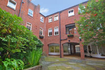 Apartment for sale in Water Lane, Colegate...