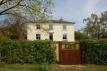5 bed Detached home for sale in DEOPHAM, NEAR WYMONDHAM