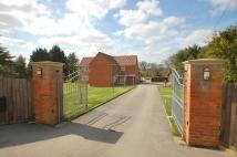 4 bedroom Detached property for sale in MUNDHAM, Near LODDON