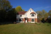 5 bedroom Detached home in THORPE ST ANDREW