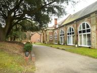 2 bed Terraced property to rent in Whitlingham Hall, Trowse...