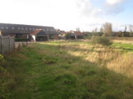 new development for sale in Hemsby Road, Martham