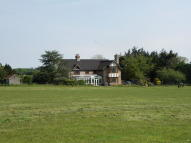 4 bedroom Farm House in LOT 1 - Grange Farmhouse...