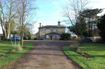 Detached home for sale in Lakenheath Village Home...