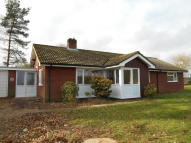 4 bedroom Detached home in Bessingham, Norwich