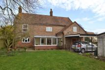 4 bedroom Detached house for sale in WOODTON, NEAR BUNGAY