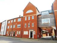 4 bedroom Town House in Fishergate, Norwich