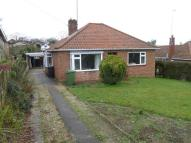 2 bed Detached Bungalow for sale in Kabin Road, Norwich