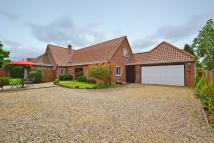 5 bed Detached home for sale in TAVERHAM