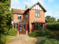 4 bed Detached property in St Andrews Avenue...