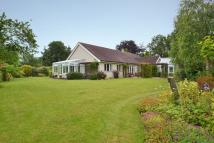 4 bed Detached Bungalow in SALHOUSE