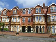 Apartment for sale in Clarence Road, Gorleston