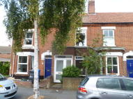 2 bed Terraced house for sale in Muriel Road, Norwich