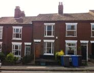 2 bed Terraced home for sale in Patteson Road, Norwich