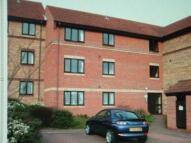 Apartment in Scott Road, Norwich