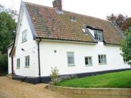 4 bed Detached home to rent in Old Costessey NR8