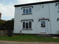 End of Terrace home in East Lexham