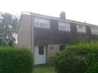 3 bed semi detached house to rent in Aylsham, Norwich