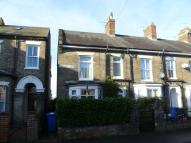 End of Terrace property for sale in Bathurst Road, Norwich