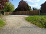 Kings Road Land for sale
