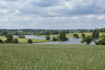 property for sale in Redgrave Park Farm, Suffolk