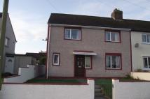 3 bed semi detached house for sale in Buckle Avenue...