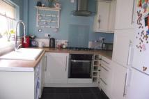 2 bed Terraced house in Bowthorn Road...