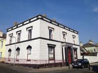 Town House for sale in Fleming Place, Maryport