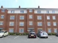 Apartment in Linacre House...