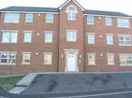 Apartment to rent in Pear Tree House...