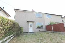 3 bedroom semi detached property to rent in Harvey Court...