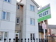 1 bedroom Apartment to rent in Kentmere House...