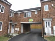 Apartment to rent in Spinkhill View...