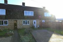 3 bed Terraced property to rent in Hady Lane, Hady...