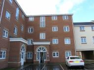Apartment to rent in Harris Road, Doncaster...