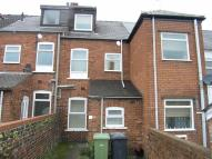 3 bedroom Terraced house to rent in Prospect Terrace...