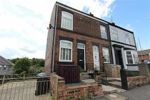 2 bedroom semi detached house to rent in Prospect Road...