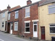 2 bedroom Terraced house to rent in Station Road...