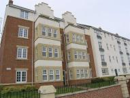 Apartment to rent in Linacre House...