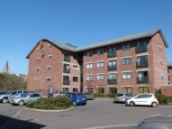1 bedroom Apartment in Markham Quay...