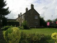 3 bedroom Cottage in Swathwick Lane...